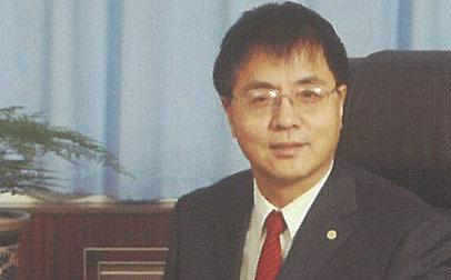 党兴华:西安理工大学经济与管理学院教授