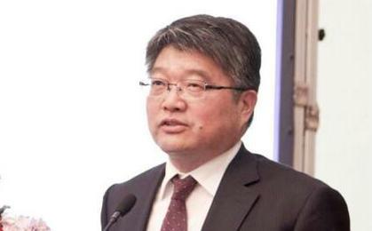 陈宪:上海交大EMBA《中国经济理论与实践》课程教授