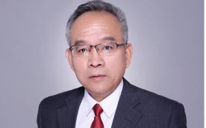 安玉琢:河北工业大学经济管理学院教授