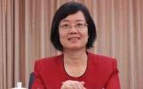 欧阳润平:湖南大学工商管理学院市场营销系教授