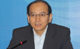 杨胜刚:湖南大学副校长