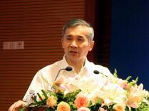 杨百寅:辽宁大学校外教授