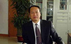 包国宪:兰州大学教授