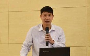 黄丹:上海交大EMBA《战略管理》课程教授