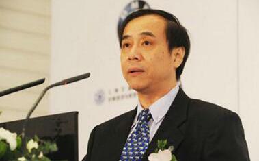 李垣:上海交大EMBA《技术创新与管理》课程教授
