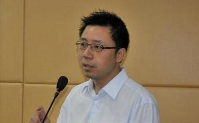 """上海交通大学教授陆铭:""""大国大城""""的中国思考"""