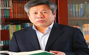 陈立文:河北工业大学教授