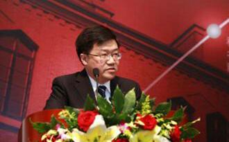 王理平:上海交大EMBA《基于移动互联的信息技术管理》课程教授