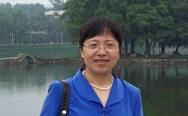 郝冬梅:兰州大学管理学院副教授