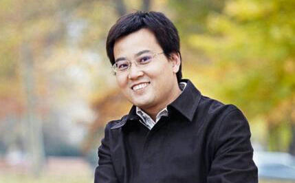 张新安:上海交大EMBA《心理行为与决策》课程教授