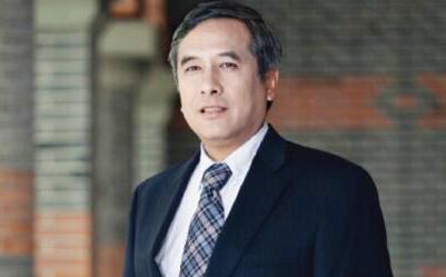 周林:上海交大EMBA《中国经济理论与实践》课程教授