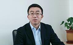 施欣:上海海事大学副校长
