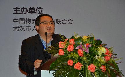 马士华:华中科技大学管理学院教授