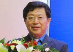 迟福林:东北大学工商管理学院博士生导师