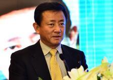 樊纲:东北大学工商管理学院教授