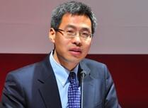 祁斌:东北大学EMBA校外讲师