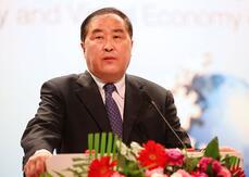 陈淮:东北大学工商管理学院教授