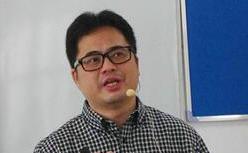 曲林迟:上海海事大学经济管理学院教授