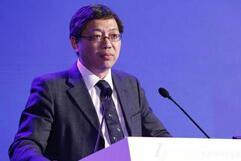 巴曙松:东北大学工商管理学院教授