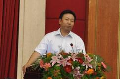 郭德仁:东北大学工商管理学院经济学系副教授