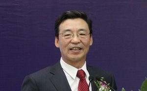 郭庆旺:人民大学财政金融学院教授