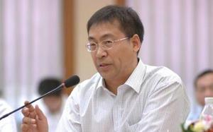 张杰:中国人民大学财政金融学院教授