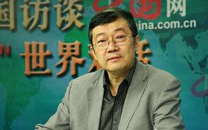 朱青:中国人民大学财政金融学院教授