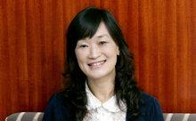 陈晓红:中南大学商学院教授