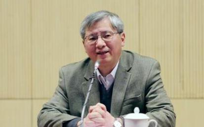 徐康宁:东南大学经济管理学院教授