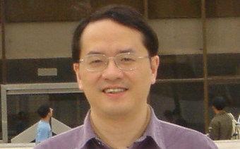 潘定:暨南大学管理学院教授