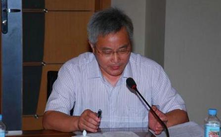 仇向洋:东南大学经济管理学院教授