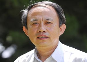 邓贵仕:大连理工大学管理与经济学部教授