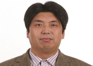 郭崇慧:大连理工大学管理科学与工程学院院长