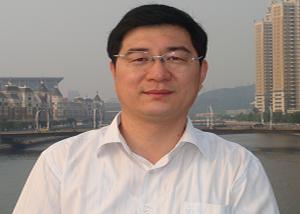 金淳:大连理工大学管理学院教授
