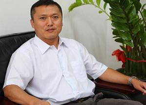 李延喜:大连理工大学管理学院副院长教授