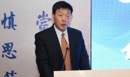 毕克新:哈尔滨工程大学经济管理学院教授