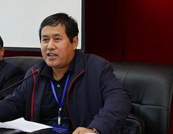 范德成:哈尔滨工程大学经济管理学院教授