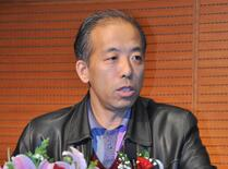 李拓晨:哈尔滨工程大学经济管理学院教授