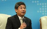 清华经管副院长白重恩:中国需要的是高效投资
