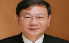 斯晓夫:哈尔滨工业大学校外教授