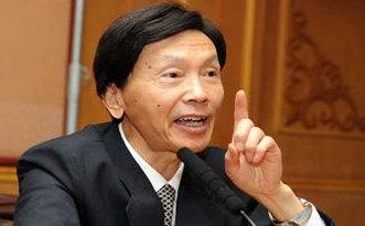吴贵生:哈尔滨工业大学校外教授
