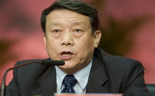 朱立言:哈尔滨工业大学校外教授