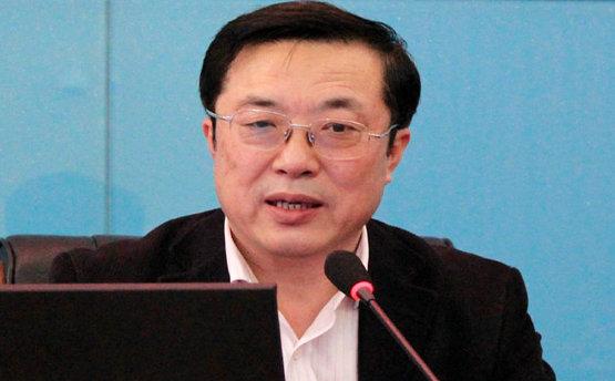 吴忠民:哈尔滨工业大学校外教授