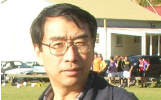 陈维政:四川大学商学院教授