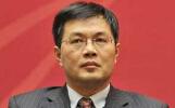 李光金:四川大学商学院教授