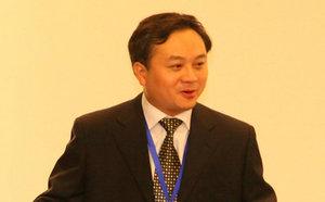 魏一鸣:北京理工大学管理与经济学院院长