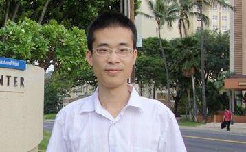 廖华:北京理工大学管理与经济学院教授