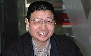韩伯棠:北京理工大学管理与经济学院教授