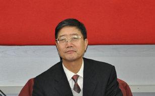 张英华:天津财经大学商学院院长