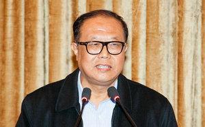 罗永泰:天津财经大学管理学首席教授